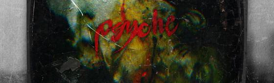Psyche classics remastered