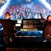 Orbital tours North America, including Moogfest