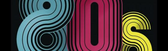 80:s TV show gets triple CD treatment