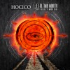 New Hocico album lands on December 7