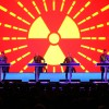 Kraftwerk and Pet Shop Boys for Sonar 20th Anniversary