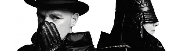 Pet Shop Boys reveal new Stuart Price album on new label