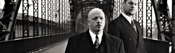 "VNV Nation: new album ""Transnational"" in September"
