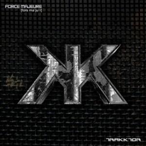 Trakktor-Force-Majeure