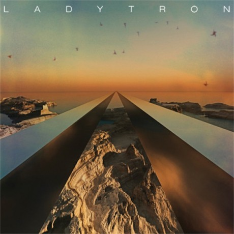 ladytron-gravity-the-seducer