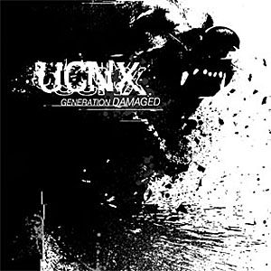 UCNX_GenerationDamaged