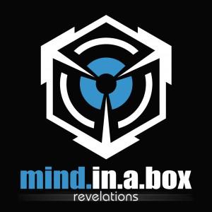 MIAB_Logo_2011_4C