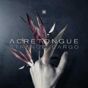 Acretongue-Strange-Cargo
