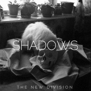 thenewdivisionshadows