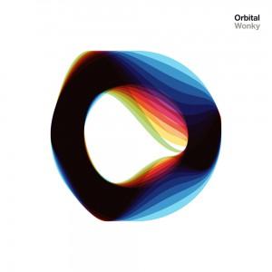 Orbital-2012-Wonky