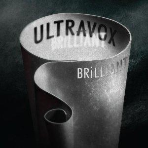 ultravoxb