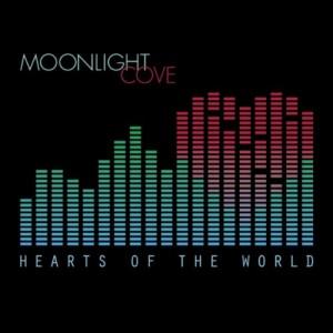 moonlightcovehotw