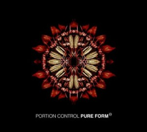 pure_form-18549129-frntl