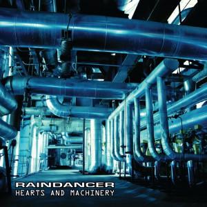 raindancerham