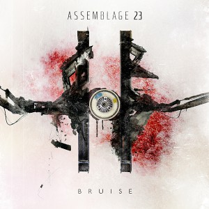 Assemblage 23 - Bruise iNet