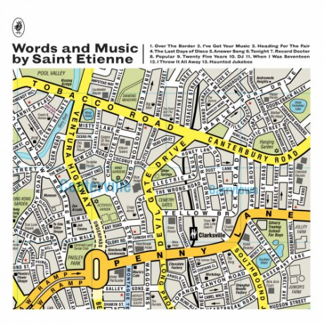 saintetienne_wordsandmusic