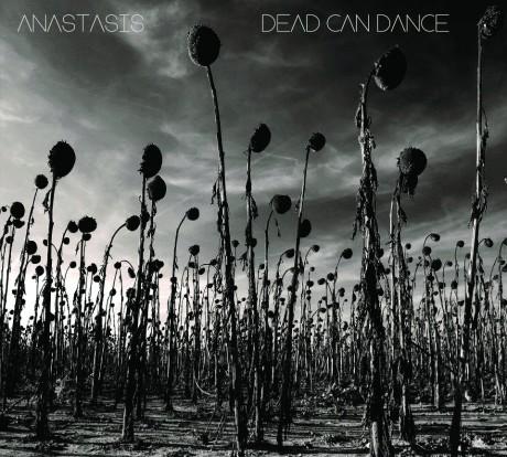 deadcandance_anastrasis