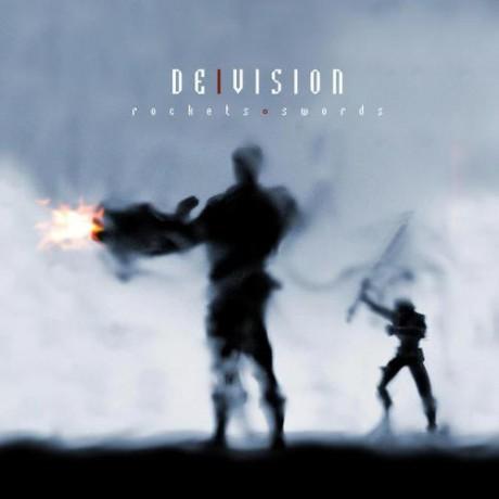 de_vision_rockets_andxbzv6