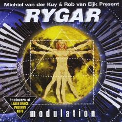 rygar_modulation