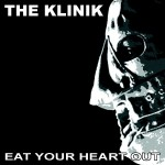 klinik-eatyourheartout