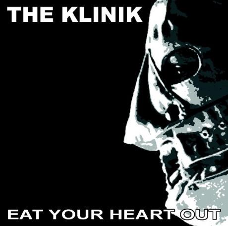klinik-eatyourheartout