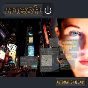 meshab