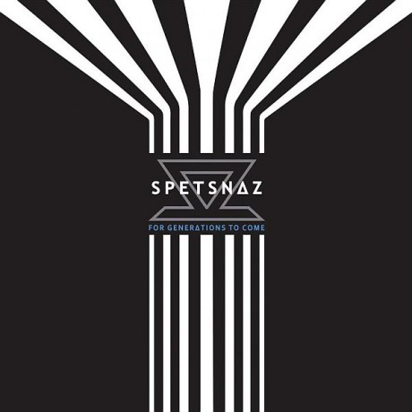spetsnaz-forgenerationstocome