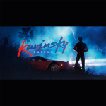 Kavinsky_-_OutRun