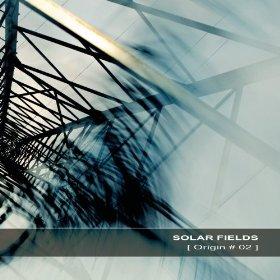 solarfields-origin2