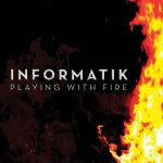 informatikpwf