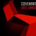 covenantld