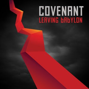 covenantleavingbabylon