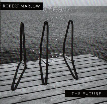 robertmarlowtf