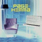 page-hemma