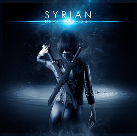 syrian doas
