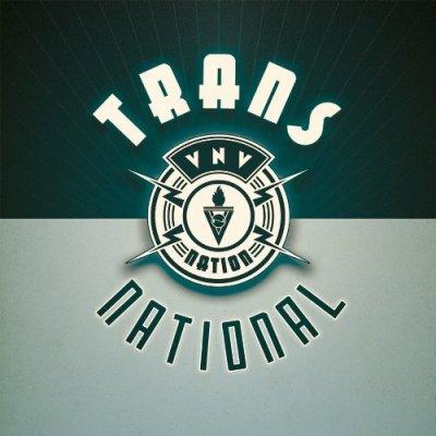 vnvnationtransnational