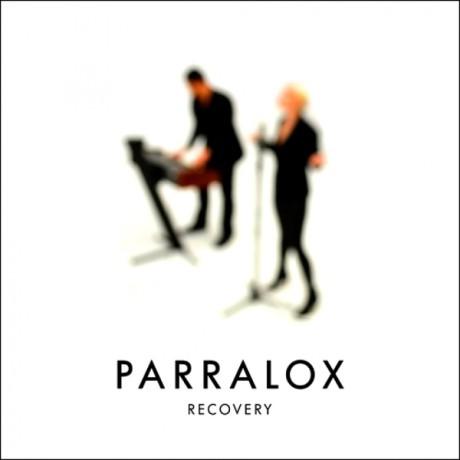 parraloxr