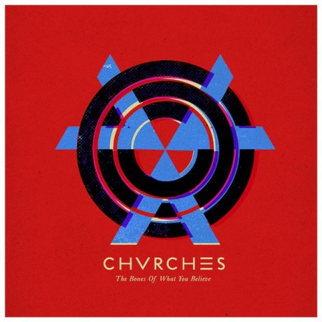CHVRCHES_2