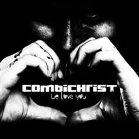 we_love_you_2xcd_deluxe_edition-combichrist-26696068-934418361-frnt