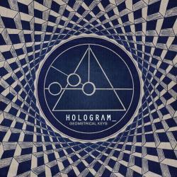 holgram