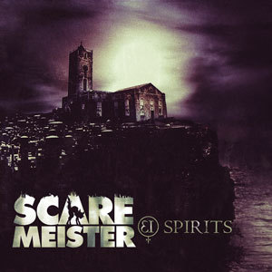 scaremeister_31spirits