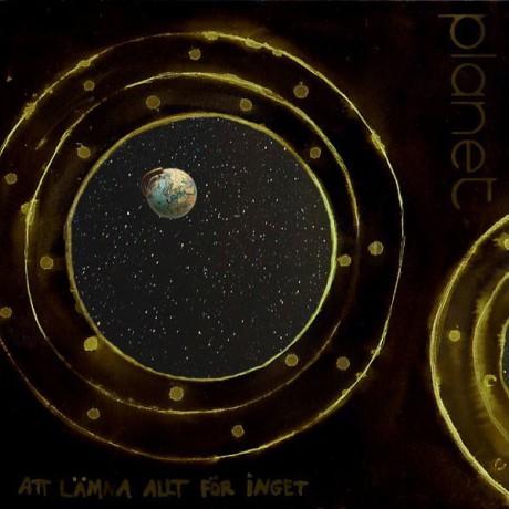 planetalafi