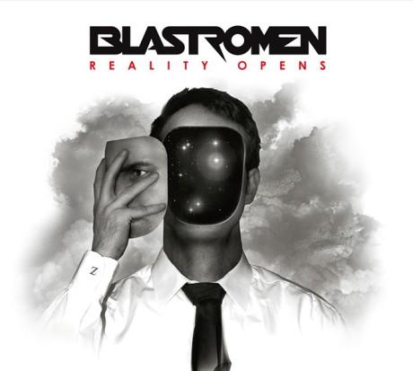 blastromen_reality_opens