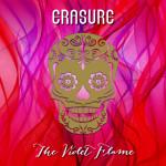 Erasure_Violet_Flame