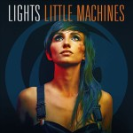little_machines_import-lights-28056569-830059655-frnt