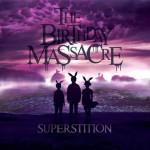 Superstition_album_cover
