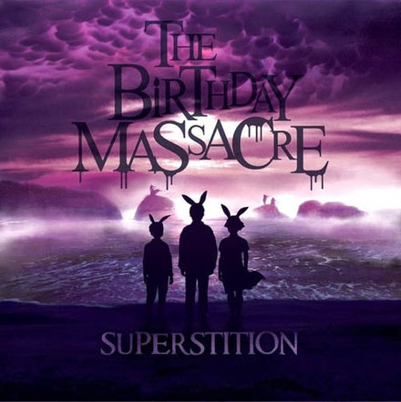 Superstition_album_cover