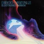 discodigitaleep