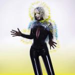 Björk_-_Vulnicura_(Official_Album_Cover)