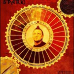 spark-spektrum-bigger